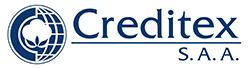 logo-creditex