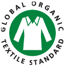logo-global-organic
