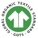 logo-gots2018