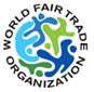 Provisional Member of World Fair Trade Organization - Miembro Provisional de World Fair Trade Organization